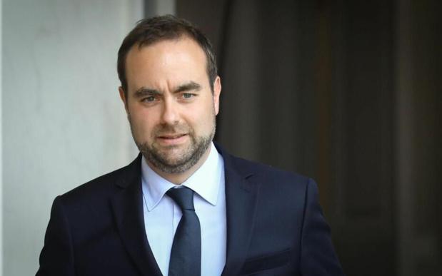 Visite de Sébastien Lecornu, Ministre des Outre-Mer en Guadeloupe: Émissions spéciales sur Guadeloupe La 1ère