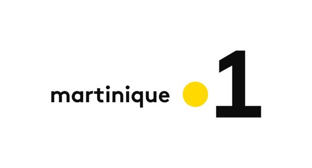 COVID-19: Martinique la 1ère radio se mobilise et propose une émission spéciale chaque jour de 9H à 11H avec des professionnels de santé