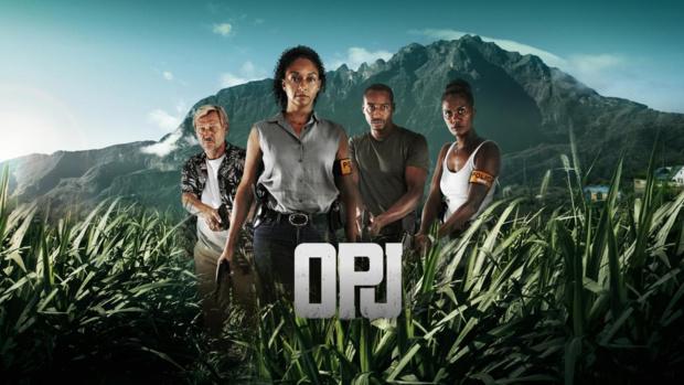 OPJ: L'intégralité de la saison 2 désormais disponible sur le Portail Outre-Mer La 1ère