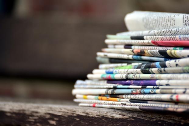 Le gouvernement annonce une aide de 2 millions d'euros pour la presse ultramarine