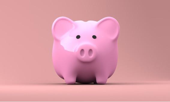 Comment se faire de l'argent pendant les vacances ?