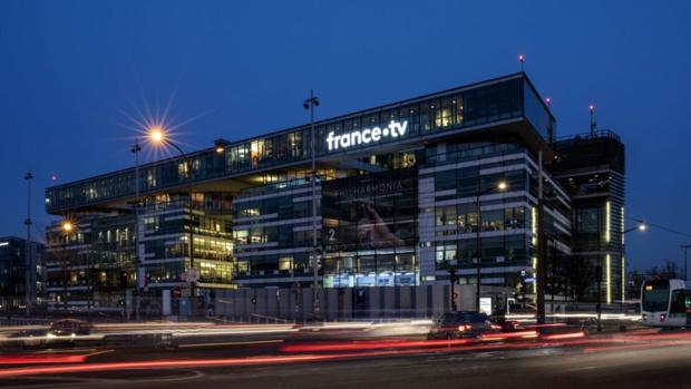 France Télévisions partenaire majeur de la 30e Fête de la Science, les chaînes mobilisées