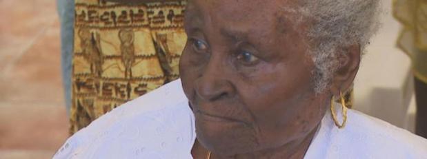 """Hommage à Médélice Baptista dite """"Médé"""" du 21 au 24 septembre sur les trois antennes de Guadeloupe La 1ère"""