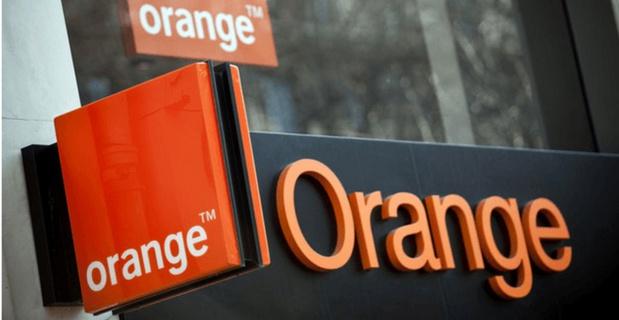 Orange poursuit son déploiement data mobile en Guyane en activant la 4G dans plusieurs régions isolées