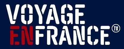 Reworld Media et la plateforme FrancePlay annoncent la création de Voyage en France TV