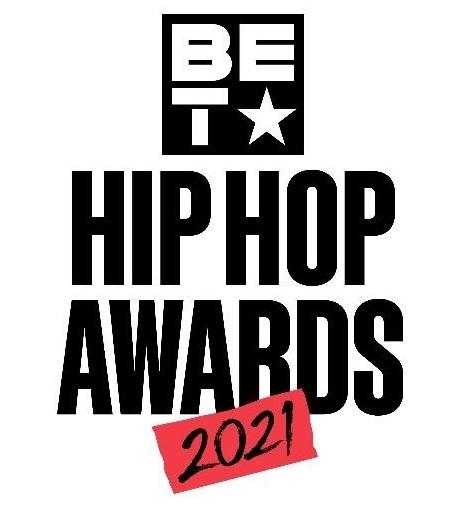 La cérémonie des BET HIP HOP AWARDS 2021 c'est vendredi 8 octobre à 20h45 sur BET
