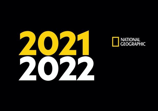 National Geographic a 20 ans et présente les nouveautés à venir lors de la saison 2021 / 2022