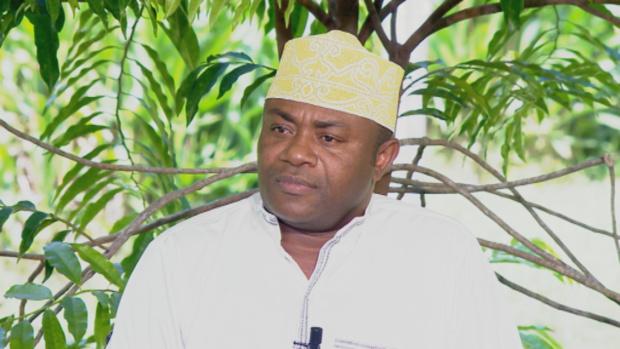 Mayotte LA 1ère et la Commune de Bandrélé célèbrent du 11 au 16 octobre le MAOULIDA