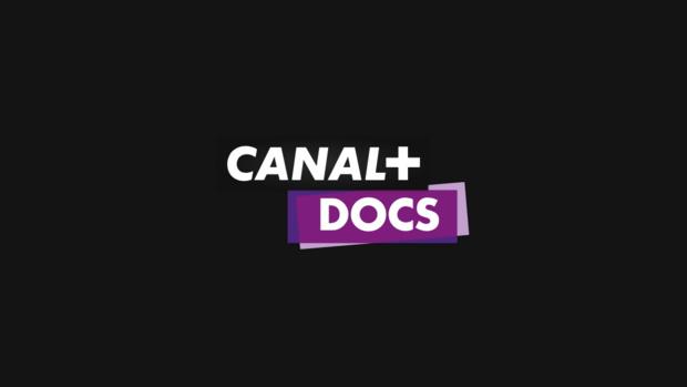 Canal+ Calédonie fait le plein de nouvelles chaînes !
