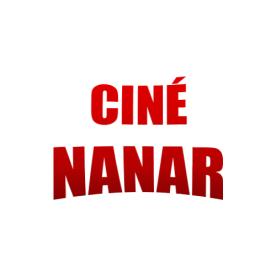 Lancement aujourd'hui de Ciné Nanar, chaine FAST sur Samsung TV+