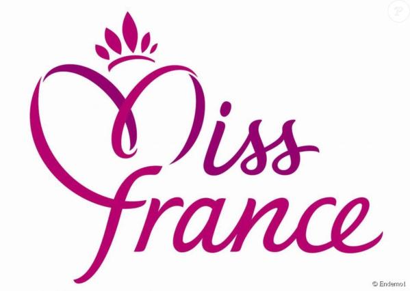 Miss France 2016: Nouvelle-Calédonie 1ère ne diffusera pas la cérémonie
