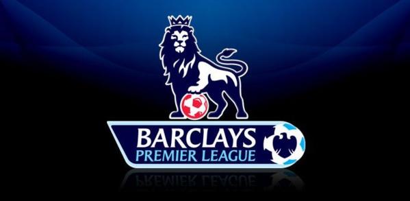 Droits TV: Canal+ perd les droits de la Premier League au profit d'Altice
