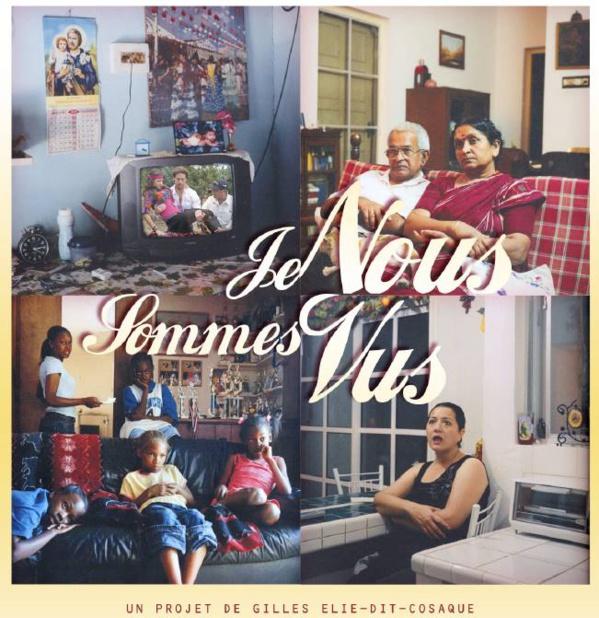 Casting pour un documentaire à la Réunion
