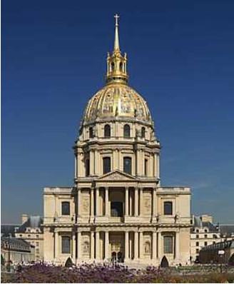 Hommage national aux victimes des attentats de Paris en direct sur Martinique 1ère