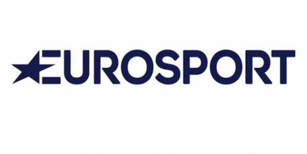 Une nouvelle identité pour Eurosport