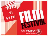 Polynésie: 4e édition du concours de courts-métrages, le Vini Film Festival
