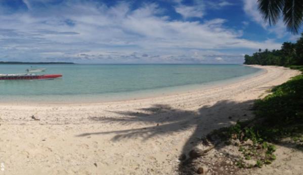 Passion Outremer consacré à Wallis-et-Futuna, ce Dimanche sur France Ô