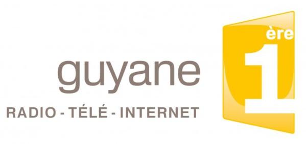 Débrayage à Guyane 1ère Radio