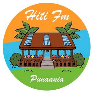 Polynésie: HITI FM autorisé temporairement à émettre à Moorea-Maatea