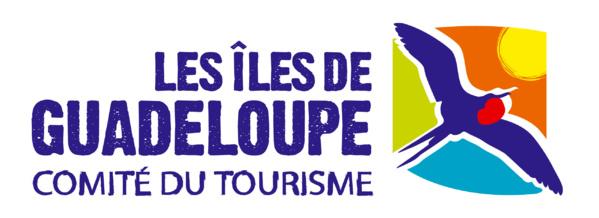 Les Îles de Guadeloupe remportent le Trophée Social Media 2015 aux 11èmes Rencontres Nationales du e-tourisme