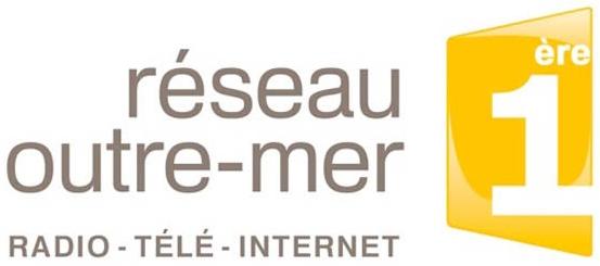 Outre-Mer 1ère: La Web Radio de France Télévisions fait peau neuve