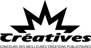 Créatives 2015: Le Concours des meilleures créations publicitaires des Outre-mer et de l'Océan Indien
