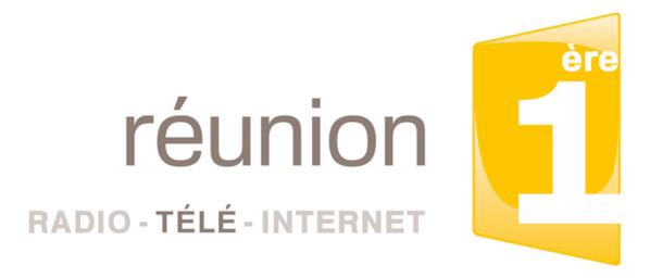 Olivier Gelin, nouveau Rédacteur en chef de Réunion 1ère