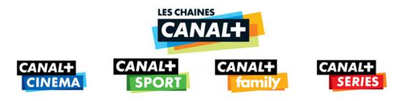 Ce qui vous attend sur les chaînes Canal+ cette saison 2015-2016