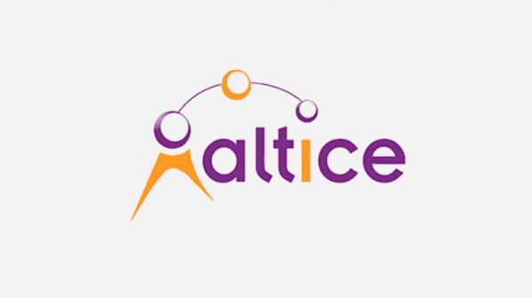 Altice finalise la vente d'Outremer Telecom