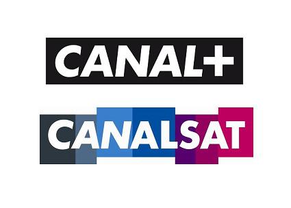 Info Megazap: Canalsat Calédonie s'enrichit de 8 nouvelles chaînes