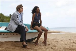 La 4e saison de la série Meurtres au Paradis débarque ce soir sur France 2