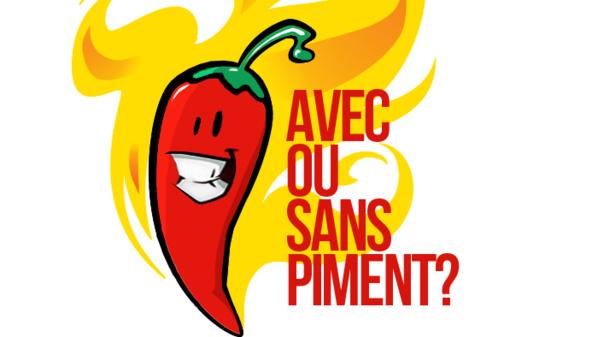 """Question cru et vulgaire dans l'émission """"Avec ou sans piment"""": Le CSA intervient auprès de Réunion 1ère"""