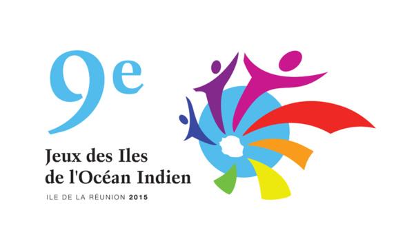 9e Jeux des Iles de l'Océan Indien: Dispositif de Réunion 1ère