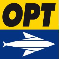 Polynésie: Jean-François Martin nommé Président directeur général de l'OPT