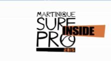 """Inédit: Diffusion du documentaire """"Inside Martinique Surf Pro"""", le 21 Juillet sur ATV"""