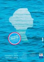 """Proclamation du palmarès : Concours photo """"Femmes des Outre-mer"""""""