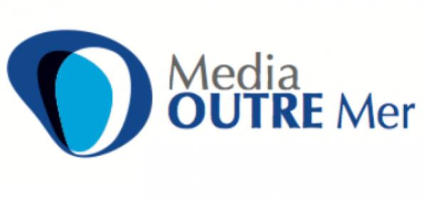 Naissance de Media Outre-mer, la plus importante régie privée spécialisée dans les DOM-TOM