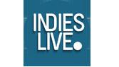 [Exclu] Nouvelle chaîne sur Canalsat Caraïbes: Indies Live, la chaîne de télévision Caribéenne faite par les caribéens