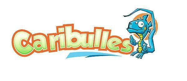 La 5e édition de Caribulles se tiendra du 7 au 13 Avril à Baie-Mahault (Guadeloupe)