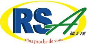 Guadeloupe:Le CTA statue favorablement la possibilité de reconduire, hors appel à candidatures, Radio Sofaïa Altitude pour 5 ans