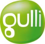 Gulli / Polynésie 1ère: Tahiti Quest renouvelé pour une deuxième saison