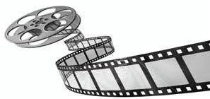 Un film sur la Réunion