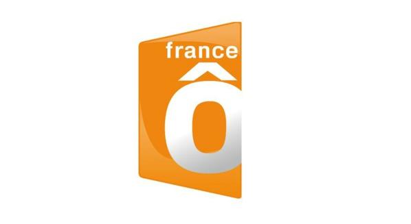 """Télévision: """"Césaire l'universel"""" ce jeudi sur France Ô"""