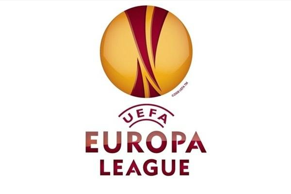 La ligue Europa reste sur beIN Sports et W9 jusqu'en 2018