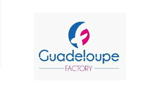 L'Association Guadeloupe Factory organise la première rencontre de l'innovation le 30 Avril à l'Auberge de la Vieille tour