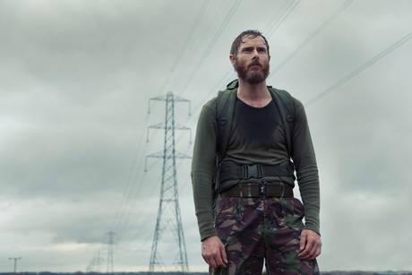 Canal+ fait l'acquisition de la mini-série Britannique SOUTHCLIFFE