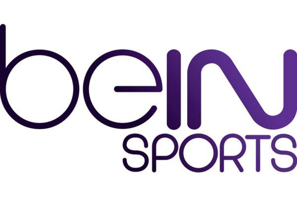Les chaînes beIN Sports arrivent sur myCANAL