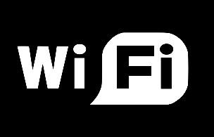 Du Wifi gratuit à l'aeroport de Tahiti
