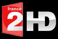 ZEOP: France 2 désormais disponible en Haute Définition