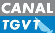 Canalsat Caraïbes propose une chaîne évènementielle consacrée au Tour de Guadeloupe en Voile Traditionnelle
